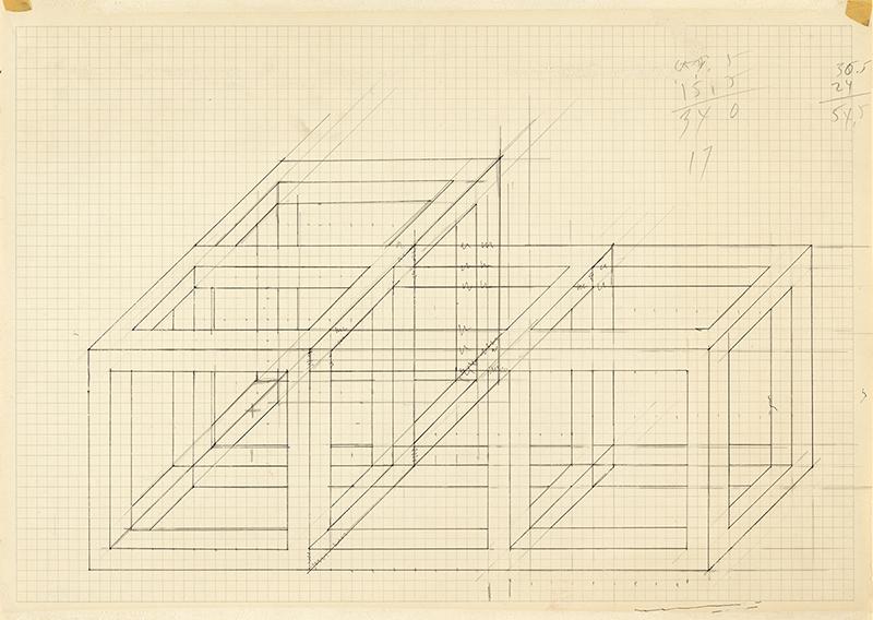 Sol-LeWitt_construction_drawing.jpg